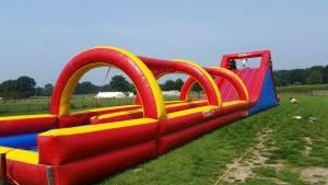 attractie verhuur Limburg, Rodelbaan, limburg, attractie huren, carpe diem