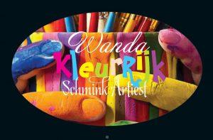 Wanda Kleur Rijk